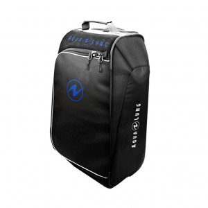 Aqualung Explorer 500 Carry-On
