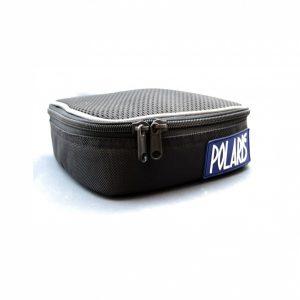 Polaris Tauchcomputer