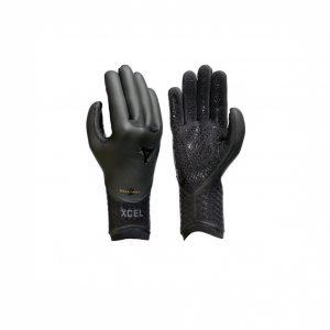 XCel Handschuhe