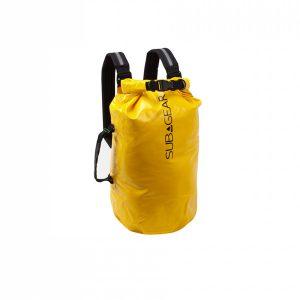 Subgear Dry Bag