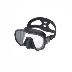OMS Framless One Window Maske