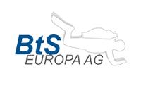 BtS Europa AG
