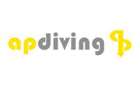 ap-diving